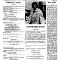 TABARD-VOL-75-07-20-1976