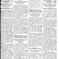 TABARD-VOL-33-04-21-1936&lt;br /&gt;<br />
