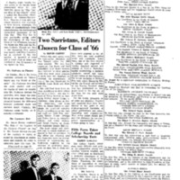 TABARD-VOL-64-06-02-1965