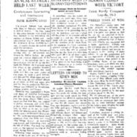 TABARD-VOL-09-02-27-1923
