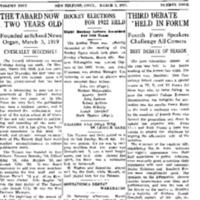 TABARD-VOL-05-03-07-1921.PDF