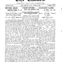 TABARD-VOL-07-04-25-1922.pdf