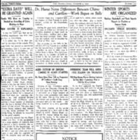 TABARD-VOL-23-12-09-1930.PDF