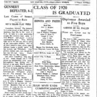 TABARD-VOL-03-06-06-1920.PDF