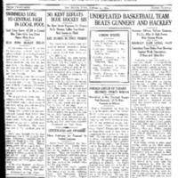TABARD-VOL-27-01-31-1933&lt;br /&gt;<br />