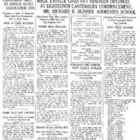 TABARD-VOL-32-06-10-1935.PDF
