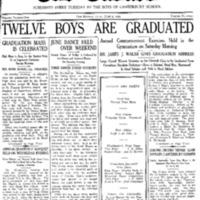 TABARD-VOL-21-06-09-1929.PDF