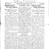 TABARD-VOL-01-04-21-1919.pdf