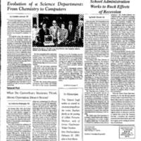 TABARD-VOL-90-03-08-1991&lt;br /&gt;<br /> &lt;br /&gt;<br />
