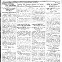 TABARD-VOL-24-04-14-1931