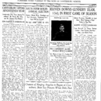 TABARD-VOL-25-10-13-1931&lt;br /&gt;<br />