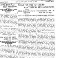 TABARD-VOL-03-03-22-1920