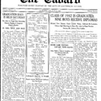 TABARD-VOL-26-06-15-1932.PDF