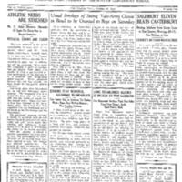 TABARD-VOL-27-10-18-1932&lt;br /&gt;<br />