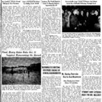 TABARD-VOL-55-11-18-1955&lt;br /&gt;<br /> &lt;br /&gt;<br />