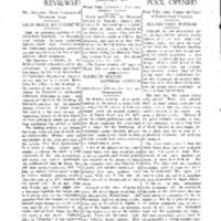 TABARD-VOL-10-01-15-1924