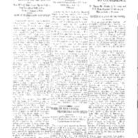 TABARD-VOL-18-12-06-1927&lt;br /&gt;<br />