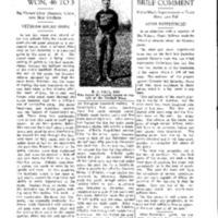 TABARD-VOL-10-10-16-1923