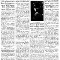 TABARD-VOL-40-02-04-1943