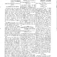 TABARD-VOL-13-02-24-1925