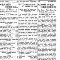 TABARD-VOL-03-02-09-1920.PDF