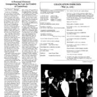 TABARD-VOL-104-05-31-20051.PDF
