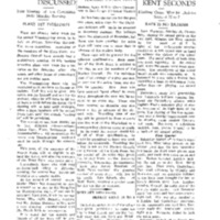 TABARD-VOL-10-10-23-1923