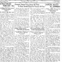 TABARD-VOL-22-02-11-1930