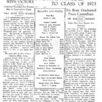 TABARD-VOL-09-06-10-1923.PDF