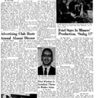 TABARD-VOL-61-01-26-1962&lt;br /&gt;<br />