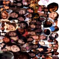 Senior Collage 2011