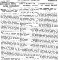 TABARD-VOL-03-03-15-1920.PDF