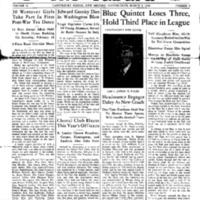 TABARD-VOL-43-03-08-1946