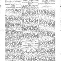 TABARD-VOL-17-04-26-1927&lt;br /&gt;<br />