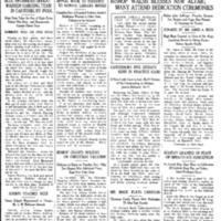 TABARD-VOL-29-12-12-1933.PDF