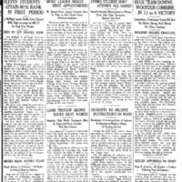 TABARD-VOL-36-11-01-1938