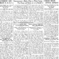 TABARD-VOL-21-04-23-1929