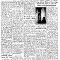 TABARD-VOL-50-05-05-1951&lt;br /&gt;<br /> &lt;br /&gt;<br />