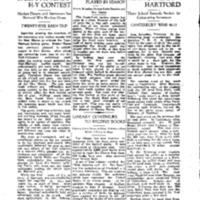 TABARD-VOL-17-03-01-1927&lt;br /&gt;<br />