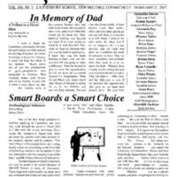 TABARD-VOL-106-02-21-20071.PDF