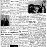 TABARD-VOL-59-11-02-1959&lt;br /&gt;<br />