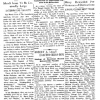 TABARD-VOL-09-03-13-1923
