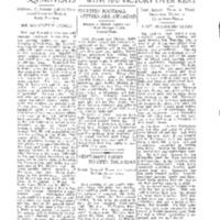 TABARD-VOL-18-11-15-1927