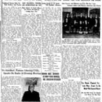 TABARD-VOL-55-04-30-1956&lt;br /&gt;<br /> &lt;br /&gt;<br />