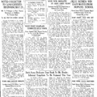 TABARD-VOL-32-05-21-1935&lt;br /&gt;<br />