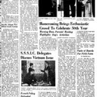 TABARD-VOL-65-11-12-1965