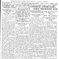 TABARD-VOL-25-02-16-1932&lt;br /&gt;<br />