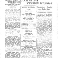 TABARD-VOL-11-06-08-1924.pdf