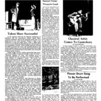 TABARD-VOL-74-05-12-1975&lt;br /&gt;<br />
