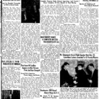 TABARD-VOL-55-12-14-1955&lt;br /&gt;<br /> &lt;br /&gt;<br />